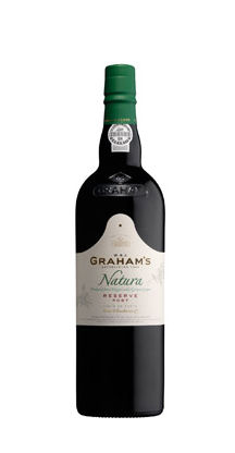 images/grahams-nature-port-giftset.jpg