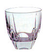 Fjord Whisky Glasses 6pc
