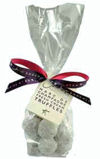 James Champagne Truffles 100g