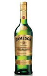 Jameson Gold Whisky 12 Year 70cl 40%