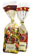 Jelly Bellys 300g 50 Flavours