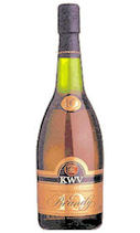 Kwv 10 Year Old Cape Brandy 70cl 36%
