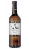 La Ina Fino Sherry 75cl 15.5%