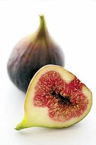 Fresh Figs (image 1)