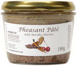 Pheasant With Armagnac 180g (image 1)