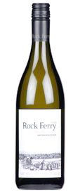 Rock Ferry Marlborough Sauvignon Blanc 75cl 13.5% (image 1)