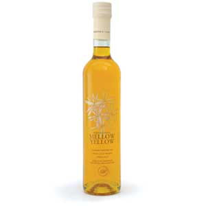 Harringtons Mellow Yellow Rapeseed Oil 500ml (image 1)
