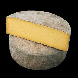 1kg Charles Martell Double Gloucester (image 1)