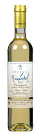 Chateau Richard Saussignac 50cl 13% (image 1)