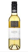 Foundstone Raisined Semillon 375ml 12%