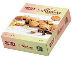 madeira le biscuit madeira sur une madeira biscuits dscn5712 biscuits ...