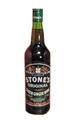 Stones Ginger Wine 75cl 13.5% (image 1)