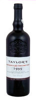 Taylors Lbv Port 75cl 18% (image 1)
