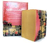 Gutbrandsdalen Gjetost Brown Cheese 1 kg