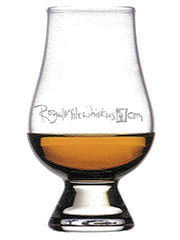 The Whisky Snifter (image 1)
