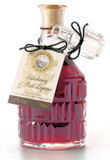 Lyme Bay Elderberry Port Liqueur 100 ml Decanter 14.5%
