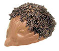 Milk Chocolate Hedgehog 40g