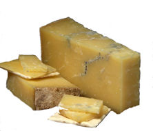 Buy Montgomery Cheddar here