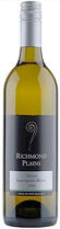 Richmond Plains Marlborough Sauvignon Blanc 75cl 13.5%