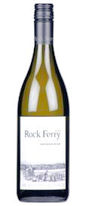 Rock Ferry Marlborough Sauvignon Blanc 75cl 13.5%