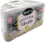Roquefort Society 1.4kg