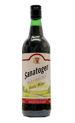 Sanatogen Tonic With Extra Iron 70cl 15%