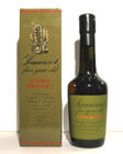 Somerset Cider Brandy 5 Year 35cl 40%