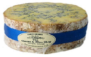 Buy Stilton Truckles here!