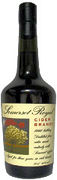 Somerset Cider Brandy 3 Year 70cl 42%
