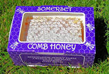 Sedgemoor Honeycomb 200G
