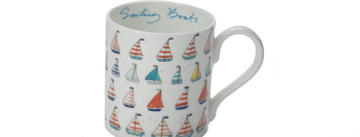 Buy Sophie Allport Mugs here!