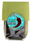 South Devon Chilli Farm Chocolate With Mint 227g