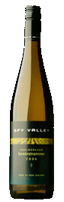 Spy Valley Gewutraminer 75cl 14%
