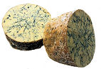 Bath Blue Cheese Half Cheese 1.7kg