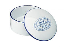 Bia French Provencale Camembert Baker