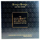 Booja Booja Gourmet Truffle Selection Box 237g