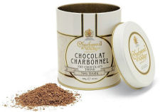Charbonnel Et Walker Drinking Chocolate 300g 70%