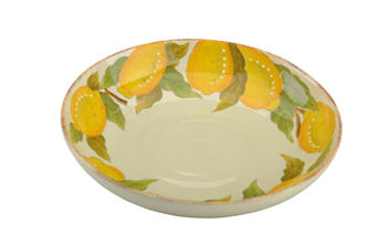 Bia Sorrento Serving Bowl 22cm