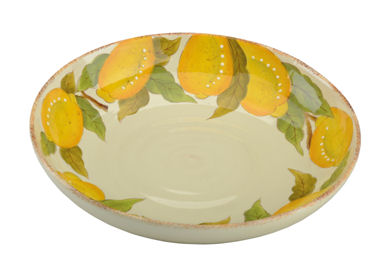 Bia Sorrento Serving Bowl 30cm