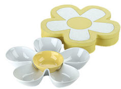 Bia Daisy Bowl Set