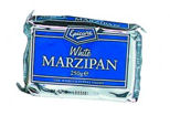Epicure Marzipan 250g