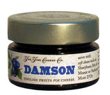 Fine Cheese Company Damson Fruits for Cheese 113g