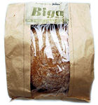 Jones Biga Loaf 400g