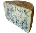 Mountain Gorgonzola 1.5kg Whole Cheese
