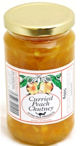 OtterVale Curried Fruit Chutney 500g
