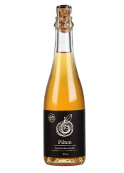 Pilton Somerset Cider 375ml