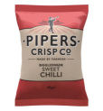 Pipers Chilli 150g