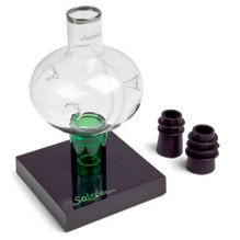 Soiree in Bottle Wine Aerator