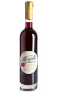 Somerset Cider Brandy Morello Cherrie Brandy 35cl 17%
