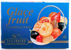 Sugarbird Glace Fruit Selection 250g